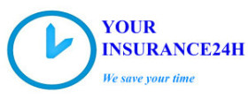 Your INSURANCE24H